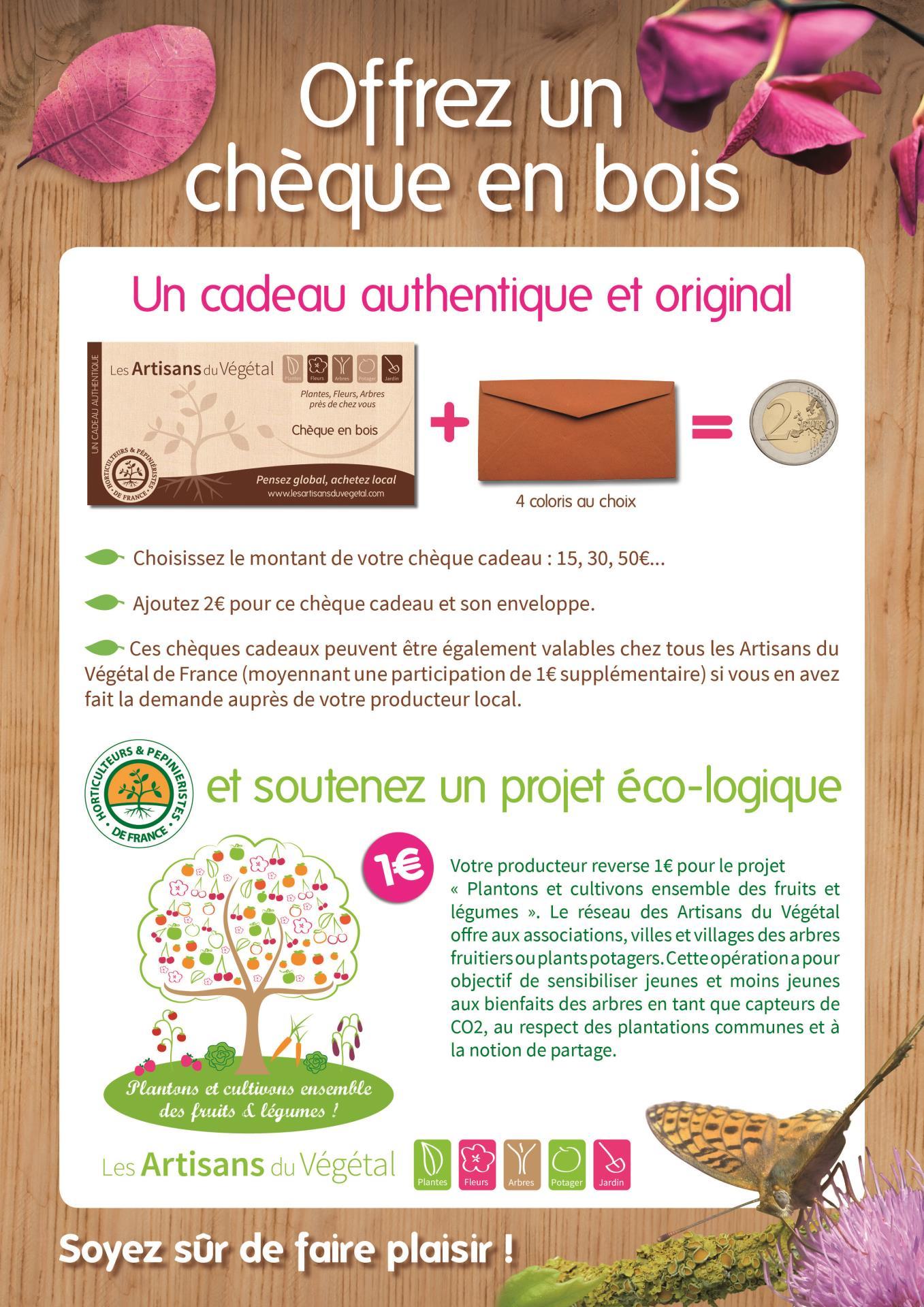 Les SERRES DE RAMON - Horticulteur et pépiniériste à Lescure-d\'Albigeois